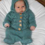 Erkek Bebek Giysileri 37