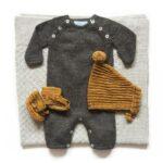 Erkek Bebek Giysileri 3