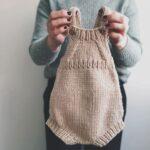 Erkek Bebek Giysileri 41