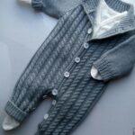 Erkek Bebek Giysileri 43
