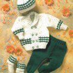 Erkek Bebek Giysileri 53