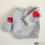 Erkek Bebek Giysileri 54