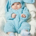 Erkek Bebek Giysileri 55
