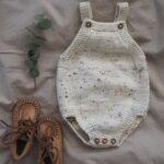 Erkek Bebek Giysileri 56
