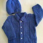 Erkek Bebek Giysileri 57