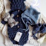 Erkek Bebek Giysileri 58