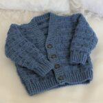 Erkek Bebek Giysileri 60