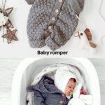 Erkek Bebek Giysileri 61