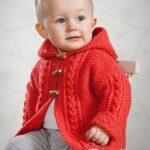 Erkek Bebek Giysileri 64