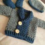 Erkek Bebek Giysileri 66