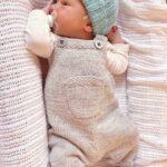Erkek Bebek Giysileri 70