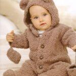 Erkek Bebek Giysileri 75