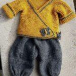 Erkek Bebek Giysileri 76