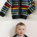 Erkek Bebek Giysileri 78