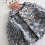 Erkek Bebek Giysileri 79