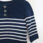 Erkek Bebek Giysileri 82