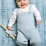 Erkek Bebek Giysileri 84