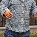 Erkek Bebek Giysileri 87