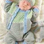 Erkek Bebek Giysileri 88