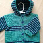 Erkek Bebek Giysileri 89