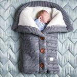 Erkek Bebek Giysileri 90