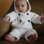 Erkek Bebek Giysileri 48