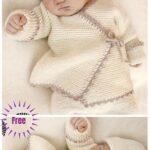 Erkek Bebek Giysileri 94
