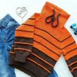 Erkek Bebek Giysileri 96