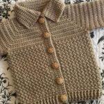 Erkek Bebek Giysileri 100