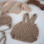Erkek Bebek Giysileri 101