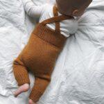 Erkek Bebek Giysileri 102