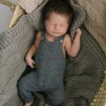 Erkek Bebek Giysileri 49