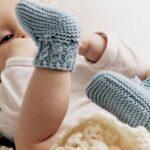 Erkek Bebek Giysileri 103