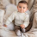 Erkek Bebek Giysileri 104