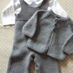 Erkek Bebek Giysileri 105
