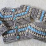 Erkek Bebek Giysileri 106