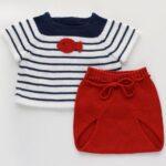 Erkek Bebek Giysileri 108