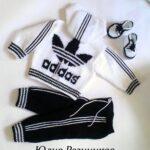 Erkek Bebek Giysileri 110