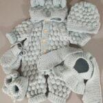 Erkek Bebek Giysileri 50