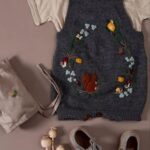 Erkek Bebek Giysileri 51