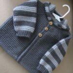 Erkek Bebek Giysileri 4