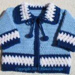 Erkek Bebek Giysileri 5