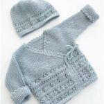 Erkek Bebek Giysileri 7