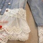 Kendin Yap Kıyafetler 16