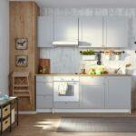 Küçük Mutfak Dekorasyon Fikirleri 101