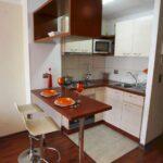 Küçük Mutfak Dekorasyon Fikirleri 37