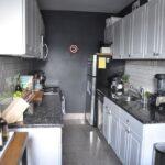 Küçük Mutfak Dekorasyon Fikirleri 78