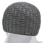 Örme Şapka Desenleri 100
