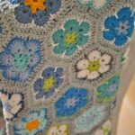 Afgan Battaniye Modelleri 26