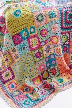 Afgan Battaniye Modelleri 36
